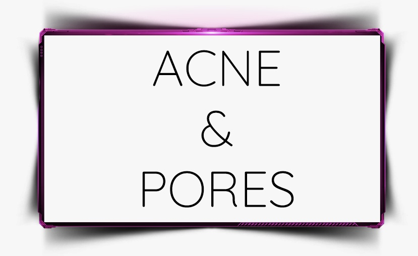 acne pores beautycounter melanie avalon copy