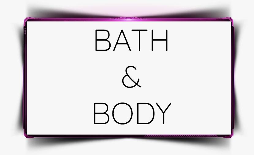bath and body enhance skin beautycounter melanie avalon