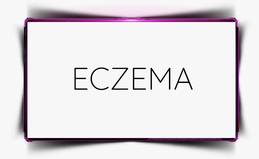 eczema enhance skin beautycounter melanie avalon copy