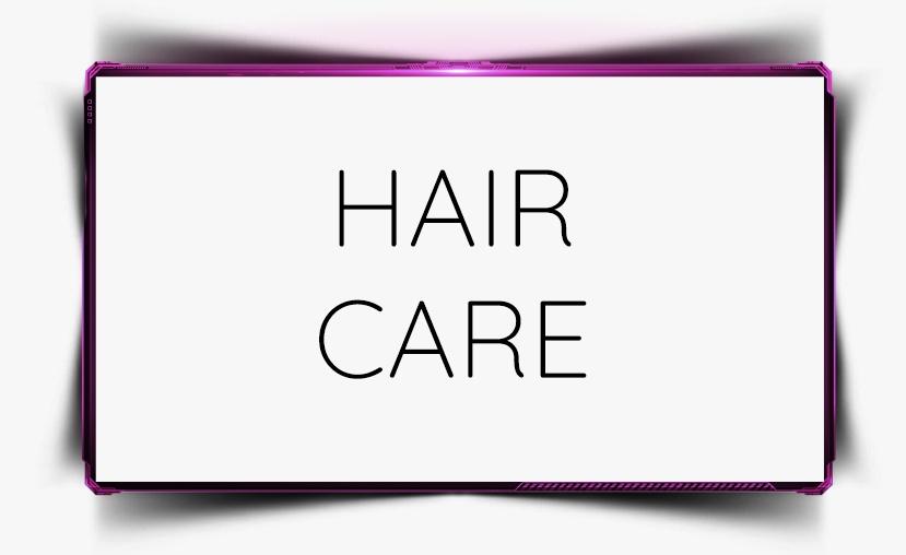 hair care beautycounter melanie avalon