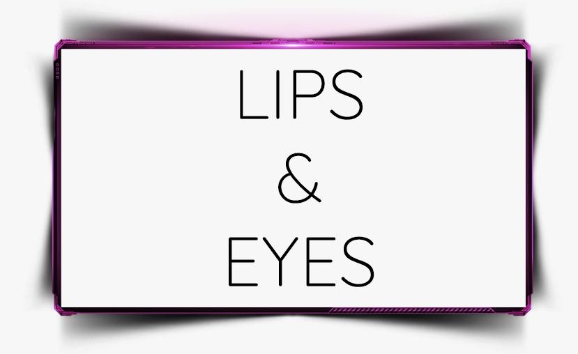 lips and eyes beautycounter melanie avalon copy